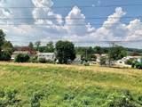 7 Balint Drive - Photo 10