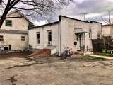 540 Halstead Avenue - Photo 3