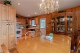 219 Lake Shore Drive - Photo 15
