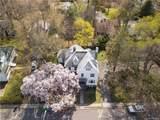 15 Tallman Avenue - Photo 1