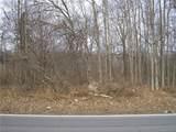 85 Silverlake Scotchtown Road - Photo 2