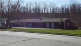1151 Route 22 - Photo 1