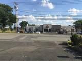 110 Demarest Mill Road - Photo 15