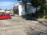 110 Demarest Mill Road - Photo 18