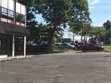 110 Demarest Mill Road - Photo 7
