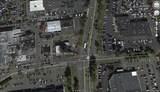 110 Demarest Mill Road - Photo 9