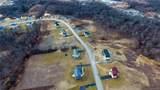 50 Rolling Ridge Drive - Photo 7