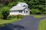 55 Seminary Hill Road - Photo 21