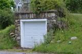 55 Seminary Hill Road - Photo 30