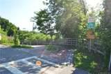 55 Seminary Hill Road - Photo 31