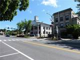 55 Seminary Hill Road - Photo 33