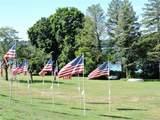 55 Seminary Hill Road - Photo 35