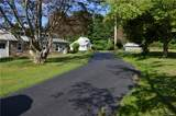 55 Seminary Hill Road - Photo 36