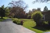 55 Seminary Hill Road - Photo 5