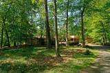 48 Clausland Mountain Road - Photo 8