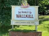 2 Wallkill Avenue - Photo 22