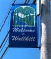 2 Wallkill Avenue - Photo 24