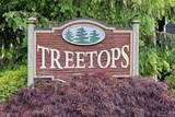71 Treetop Circle - Photo 27