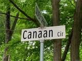 19 Canaan Circle - Photo 22