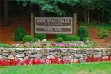 526 Heritage Hills - Photo 11