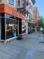 137 Mamaroneck Avenue - Photo 13