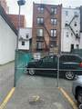 137 Mamaroneck Avenue - Photo 8