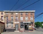 319-321 Liberty Street - Photo 1