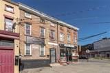 319-321 Liberty Street - Photo 2