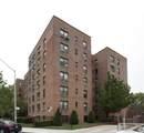 150-10 71st Avenue - Photo 1