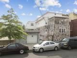 655-659 Taylor Avenue - Photo 15