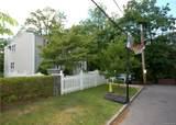 550 Fourth Street - Photo 17