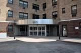 505 Central Avenue - Photo 33
