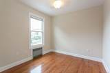 15 Colonial Place - Photo 10