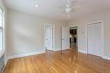 15 Colonial Place - Photo 11