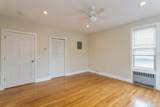 15 Colonial Place - Photo 6