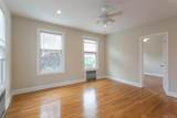 15 Colonial Place - Photo 7