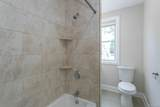 15 Colonial Place - Photo 8