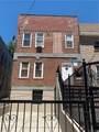 1729 Montgomery Avenue - Photo 1