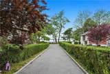 21 Poplar Avenue - Photo 15