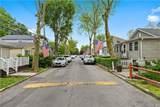 21 Poplar Avenue - Photo 21