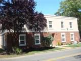 200 Erie Street - Photo 1