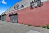 1504-1506 Jerome Avenue - Photo 1