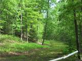 32 Old Country Road - Photo 5