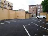 1 Waverly Place - Photo 11