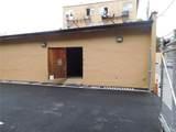 1 Waverly Place - Photo 2