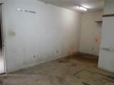 1 Waverly Place - Photo 7