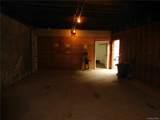 1 Waverly Place - Photo 9