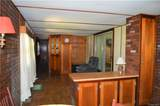 45 Clearview Road - Photo 5