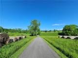 81 Shortcut Road - Photo 6