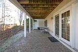 8 Bethpage Court - Photo 17